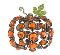 Blessings Ornament Dragonfly Teachers encourage tomorrow/'s dreams Ganz ER34778