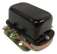 Voltage Regulator Crown J0923130