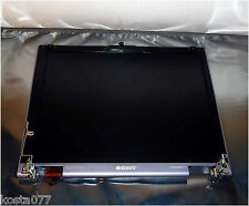 "OEM SONY VAIO PCG-XG28 13.3"" XGA(1024x768) Matte Notebook LCD Screen"