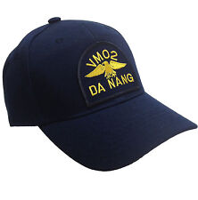 VMO2 Da Nang Magnum P.I.  PI Hat Tom Selleck VM02 Ball Cap Hawaii Five O 0