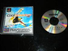 Videojuegos de deportes Sony Sony PlayStation