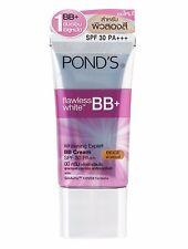 POND'S Flawless White BB Cream Whitening Expert SPF 30 PA++ Beige 25 G.