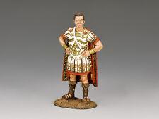 King and Country Mark Antony AE060