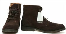 New Marc New York Andrew Marc Taille Homme boots men's size  7.5