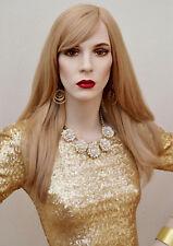 ROOTSTEIN Schaufensterpuppe X4 B. GOSSIP Mannequin Schaufensterfigur Frau female