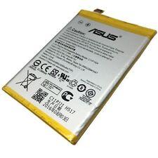 ORIGINAL Replacement C11P1424 Battery For Asus Zenfone 2 ZE551ML ZE550ML 3000mAh