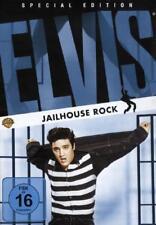 Elvis Presley - Jailhouse Rock  [SE] (2007)