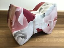 Ted Baker Precious Petals Bow Ladies Gift Set Opulent Petal Collection