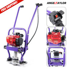 Gas Concrete Power Screed Cement 4Stroke Engine Gx35 35.8cc 1.36Hp High-Quality