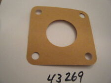 NEW HOMELITE PUMP SHIM     PART NUMBER 43269   FITS:  AP2151, AP2153, AP2201