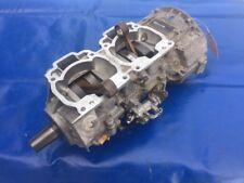 01 02 03 Ski-Doo MXZ 500 Legend 500 Formula Grand Tour 493 Engine Crank & Case