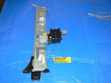 OEM Buick Lacrosse Right Passenger Side Power Window Motor 19120318