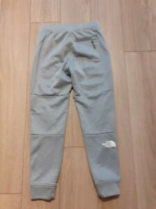 The north face boys Trousers Size M