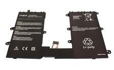 BATERIA 8250mAh para HP HSTNH-Q12C, Omni 10, Pro Tablet 610, Tablet 610 G1