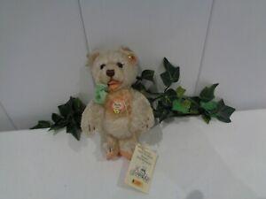 Historische Miniaturen, Zotty mit KFS, grüner Schleife und Verkaufsanhängern!