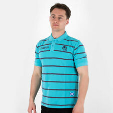 Scotland Rugby Polo Shirt Size S bnwt  RRP £39