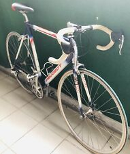 Vélo De Route Peugeot 7000