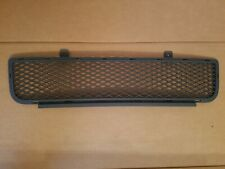 fits 2008-2010 CHEVY HHR SS Front Bumper Lower Grille NEW