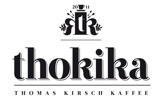 thokika-gmbh