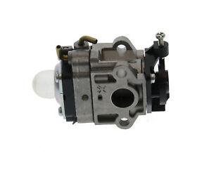 Genuine Ryobi Carburetor 308054129 for RY38BP 38cc Backpack Blower