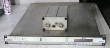 Advent AUC3800 Convertitore elevatore con blocco CONVERTITORE ELEVATORE BUC, versione banda Ku