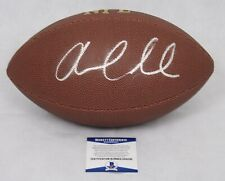 cheap for discount 8f4b0 c94da Andrew Luck Indianapolis Colts NFL Original Autographed ...