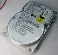 "Hard Disk Hardisk Hdd Disco Fisso Seagate Medalist 4312 ST34312A 4 GB 3.5"""