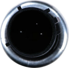 Power Steering Pressure Switch Autopart Intl 1802-511321