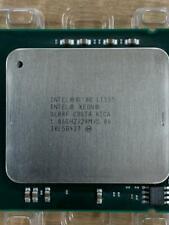 Lot of 3 Intel Xeon L7555 SLBRF