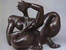 Henri Laurens : Retrospective (French Edition) – 1992