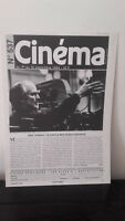 Cine - N º 537-1A 15 Septiembre 1994 - Mrs Parker: El Círculo Las Vicious