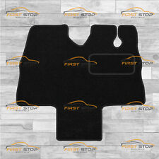 Peugeot Boxer Van 1994-2006 Tailored Carpet Van Floor Mats