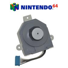 🕹 N64 Stick analogique de rechange neuf pour manette Nintendo 64 officielle 🕹️