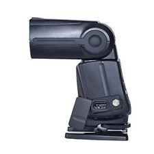 Yongnuo YN-560 IV Flash Speedlight For Panasonic GH5 GH4 G85 GX8 G7 GX85 GX850