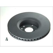 1X BRAKE DISC ATE - TEVES 24.0128-0162.1