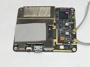 YUNEEC BREEZE 4K WiFi module without Mother Board