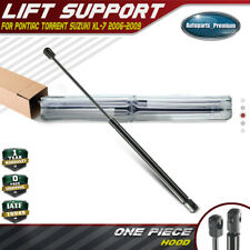 1x Hood Lift Supports Shock Struts for Pontiac Torrent Suzuki XL-7 2006-2009 SUV