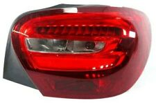 Light Stop Rear LH for Mercedes Classe A W176 2015 IN Then