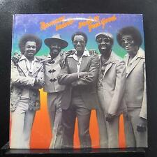 Ramsey Lewis - Don't It Feel Good LP Mint- PC 33800 Columbia 1975 Vinyl Record