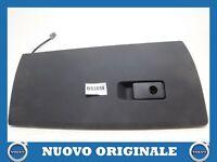 Area Storage Glove Box Assembly Original For VOLVO S80 V70 XC70 39857740