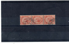 British Multiples Stamps