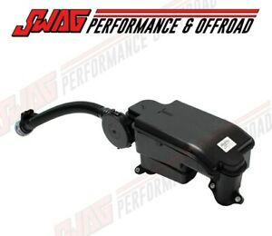 11-16 Ford 6.7 6.7L Powerstroke Diesel PCV CCV Oil Separator Assembly DC3Z6A785C