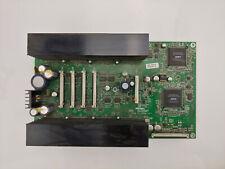 Mimaki JV4 HDC PCB Assy 2 Head - E400267 JV4-130 JV4-160 JV4-180 TX2-1600