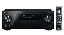 Pioneer VSX-830 5.2 AV 4K Ultra HD Video Scaler HDCP 2.2 Netzwerk inkl. Garantie
