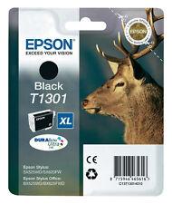1x original tinta cartuchos Epson bx925fwd bx935fwd sx525wd sx535wd sx620fw