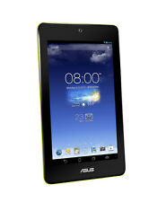 ASUS Quad Core 16GB Tablets & eBook Readers with Bluetooth