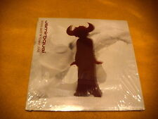 Cardsleeve Single CD JAMIROQUAI Seven Days In Sunny June 2TR 2005 funk dance