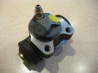 AP lockheed BRAKE WHEEL CYLINDER RIGHT REAR 440460480 3343438 3343438-2  LW30990