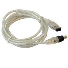 FireWire-Kabel für JVC Kamera