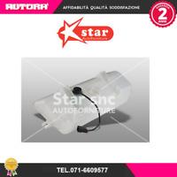 2601 Vaschetta acqua radiatore Citroen-Fiat-Peugeot (MARCA-STAR AUTOFORNITURE)